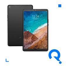 Uygun Fiyatlı En İyi Tablet Modelleri ve Ucuz Tablet Önerileri