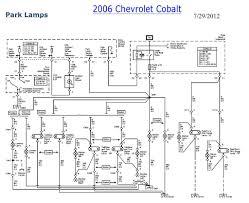 2009 cobalt radio wiring diagram wonderful for photos best image us 2005 Cobalt Wiring-Diagram TCM 2009 cobalt radio wiring diagram wonderful for photos best image us printable on cobalt wiring diagram