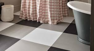 wonderful vinyl flooring in bathroom bathroom flooring ideas rubber vinyl harvey maria