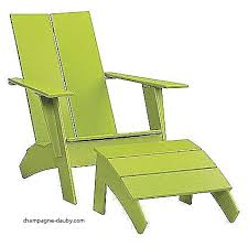 Best Adirondack Chair Plans Best Chairs Best Chair Plans Best Chair