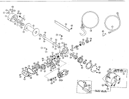 ramsey hydraulic winch parts diagram wiring diagram for you • ramsey winch parts diagram wiring diagram data rh 18 5 6 reisen fuer meister de old ramsey winch parts ramsey 8000 winch parts