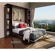 custom murphy bed design ideas wall