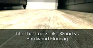 how much does it cost to put in wood floors how much does it cost to