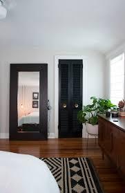 Best 25+ Interior folding doors ideas on Pinterest   Doors with ...