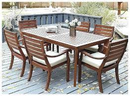 best patio furniture reviews best outdoor patio furniture reviews best of best outdoor patio furniture reviews
