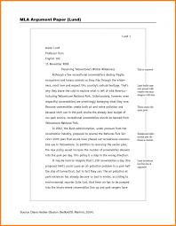 022 Essay Example Mla Format Paper 477398 Thatsnotus