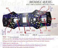 quadcopter wiring diagram naze quadcopter image quadcopter naze32 wiring diagram jodebal com on quadcopter wiring diagram naze32