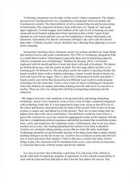 johnson mba essays application essay high quality custom essay  cornell johnson mba admission essay tips analysis