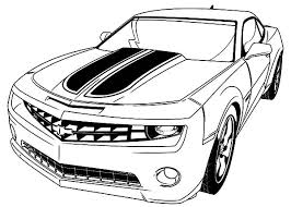 Small Picture Epic Bumblebee Coloring Page 68 In Coloring Print with Bumblebee