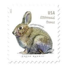 Stamps   <b>Roll</b>/Coil   USPS.com