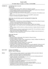 Resume Cover Letter Importance Resume Email Introduction Letter