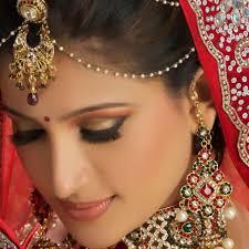 bridal makeup artist makeup by ibrahim