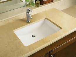 k2215 ladena undermount sink kohler kohler undermount sinks22