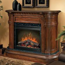 heat surge electric fireplace winter weather fireplaces heat surge heat surge electric fireplace model adl 2000m
