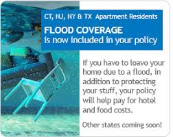 Assurant Renters Insurance Quote