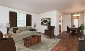 apartments in mattydale ny