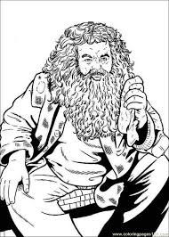 Small Picture 17 best HP coloring pages images on Pinterest Coloring Harry