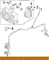 ford contour stereo wiring diagram image 1998 isuzu trooper stereo wiring diagram wiring diagrams on 1999 ford contour stereo wiring diagram