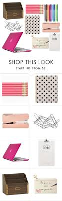 girly office supplies. Chic Girly Office Supplies For Cheap Cute By Day Planners