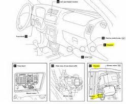 nissan rogue wiring diagram mitsubishi outlander sport 2005 nissan sentra blower motor replacement on 2011 nissan rogue wiring diagram