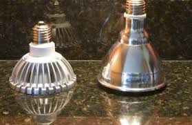 Cree LED Bulbs  Start Cutting Your Energy Costs By Up To 85 TodayRecessed Lighting Bulbs Led