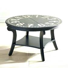 pier one coffee table s coffee table pier one pier one coffee table canada