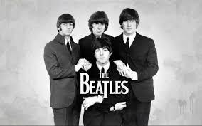 De Beatles Startpagina Van Nederland