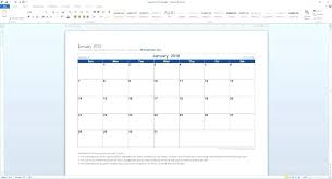 shift templates excel templates schedule shift schedule excel template and free