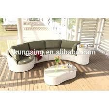 circle sofa semi circle sofa semi circle sofa supplieranufacturers at circle sofa walter knoll