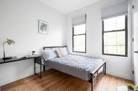 intern housing nyc