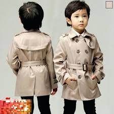 child trench coat designer font b boys b font font b trench b font font b coat b burberry girl trench coat child trench coat boy