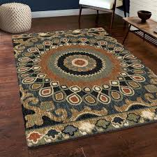 area rug 5 7 99 best entry rug images on