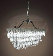 unique modern chandeliers contemporary pendant lights kids chandelier unique chandeliers light fixtures flush mount pendants glass