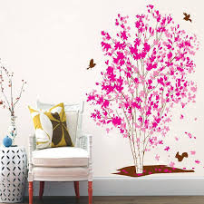 Small Picture 16 Cool DIY Wall Art Ideas for Living Room That Are Inexpensive As