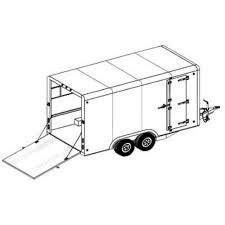 Product 200308251 1285552000x2000 stock trailer wiring diagram at ww w justdeskto allpapers
