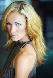 Aurelia Riley - Watch Movies & TV-Shows with Aurelia Riley on LetMeWatchThis