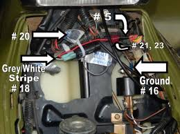 polaris sportsman 400 wiring diagram 2001 wiring diagrams 2008 wiring diagram polaris sportsman 500 efi discover your
