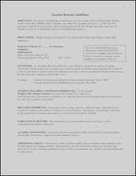 objective for teaching resume new teaching resume objective aldridgeparishchurch org