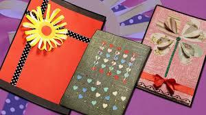 art and craft paper craft craft videos craft ideas pilation