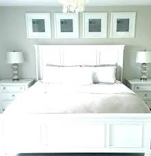 Buy White Bedroom Furniture White Queen Bedroom Sets Modern Bedroom ...