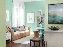 Color Schemes For Homes Interior Impressive Decorating Ideas