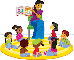 Image result for children library png