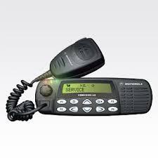 motorola mobile radios. cdm1550 ls mobile two-way radio motorola radios o