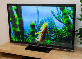 panasonic tv 30 inch. panasonic tc-p60u50 (60-inch plasma) the u50 is simply a phenomenal value considering its excellent picture quality, which blows away anything on this list. tv 30 inch