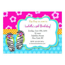 Hawaiian Pool Party Invitations Hawaiian Themed Birthday Cards Image 0 Invitation Wording Etiquette