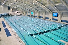 Public Pool Design Public Swimming Pool Design Standards Inspiring Indoor