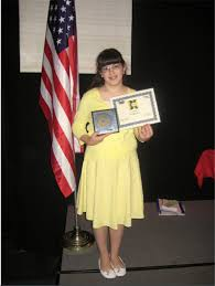 Awana Certificate Of Award The Mack Academy Family Homeschool Web Site