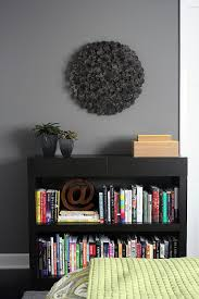 dark grey paint colorFinding The Perfect Dark Gray Paint Color  Driven by Decor