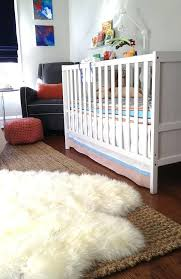 costco sheepskin rug sheepskin rug in sons nursery costco sheepskin rug grey costco sheepskin rug