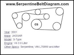 2000 jaguar engine diagram 2000 wiring diagrams